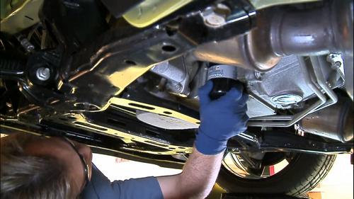 Sửa xe oto lưu động TPHCM